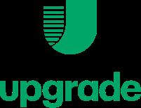 Upgrade_Vertical (2) (2) (1)
