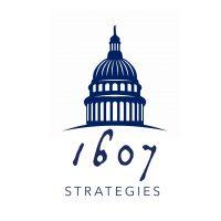 1607 Logo