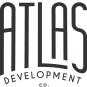 LOGO- Atlas Development Grey Scale 032618